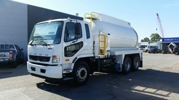 fuso fighter 2427 404272 005