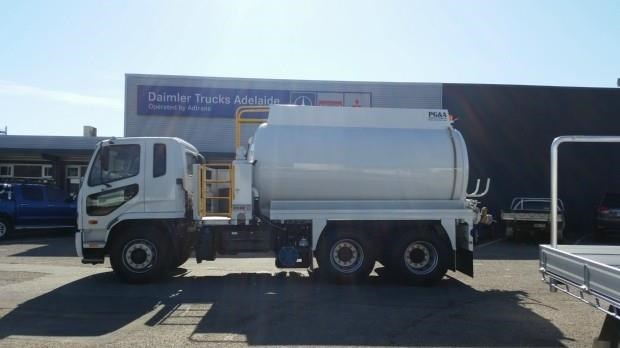 fuso fighter 2427 404272 007