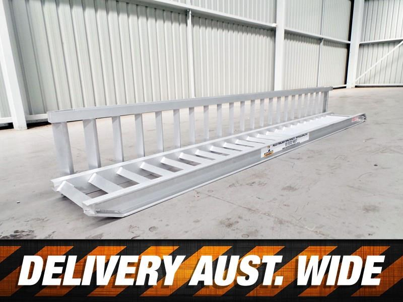 workmate 3 ton alloy loading ramps 378271 001