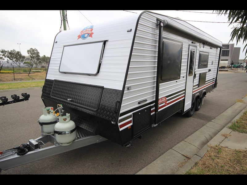 westernport caravans family friendly caravans - mk3 451072 001