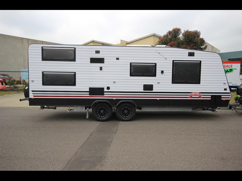 westernport caravans family friendly caravans - mk3 451072 007