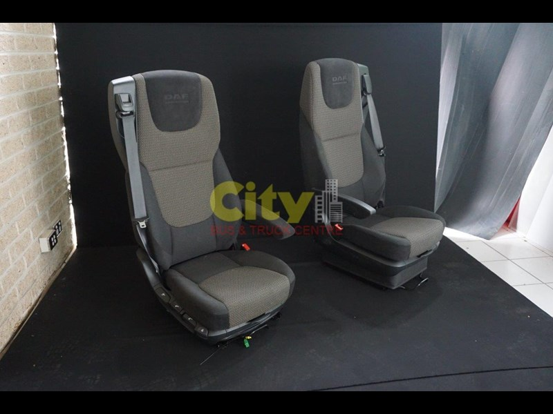 suit all makes driver & passenger air-op and mechanical truck & bus seats 57264 006