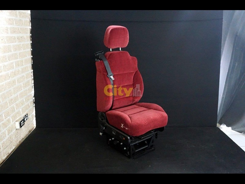 suit all makes driver & passenger air-op and mechanical truck & bus seats 57264 008