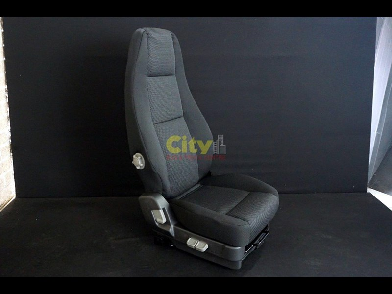 suit all makes driver & passenger air-op and mechanical truck & bus seats 57264 015