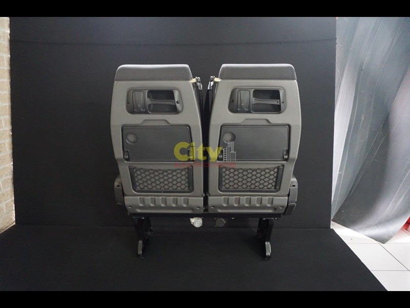 suit all makes driver & passenger air-op and mechanical truck & bus seats 57264 018