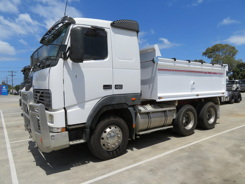 volvo fh12 376804 001