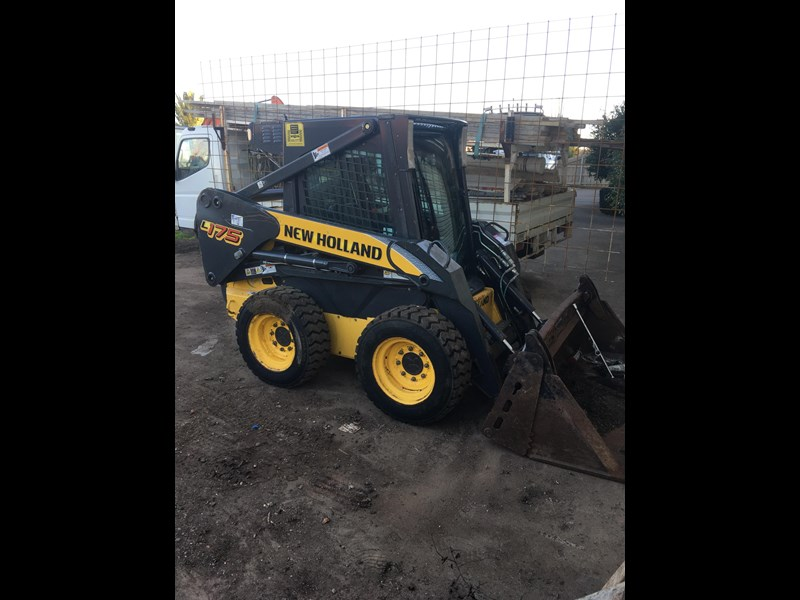 new holland l175 451756 003
