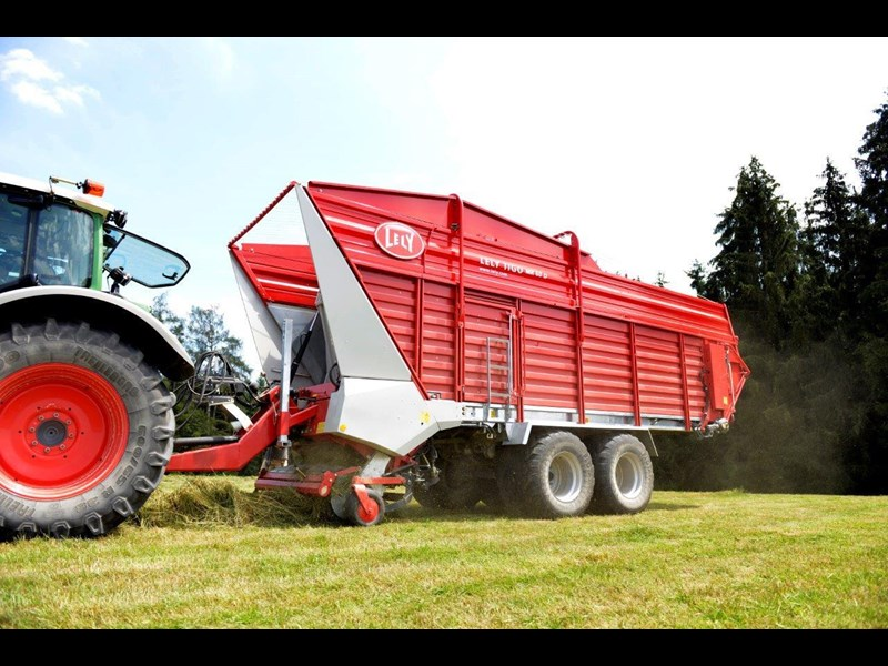 lely tigo mr60 profi 41176 001