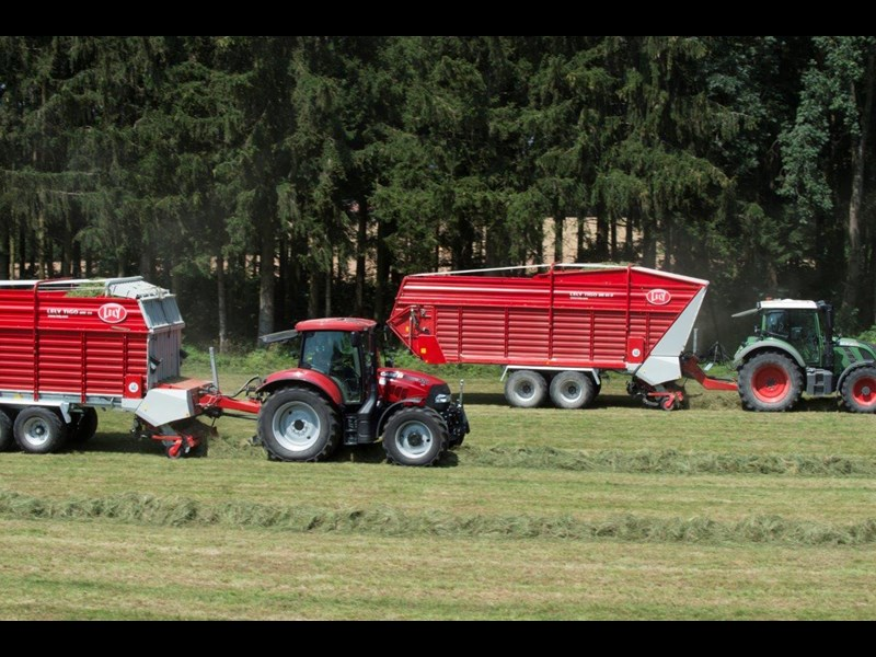 lely tigo mr60 profi 41176 007