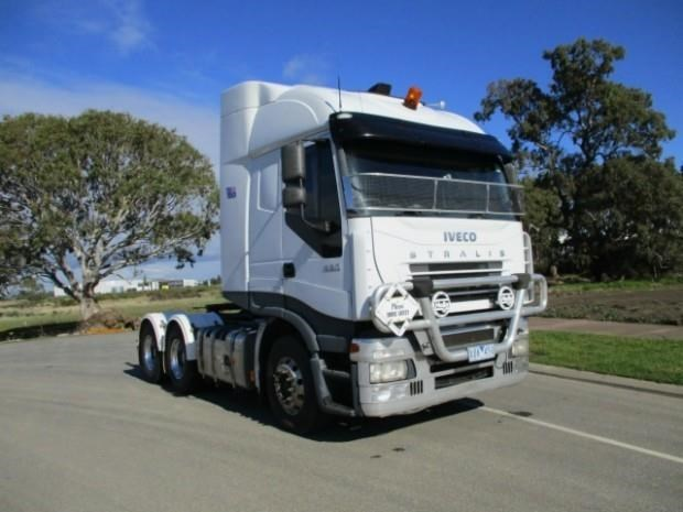 iveco stralis at/as/ad 434410 001
