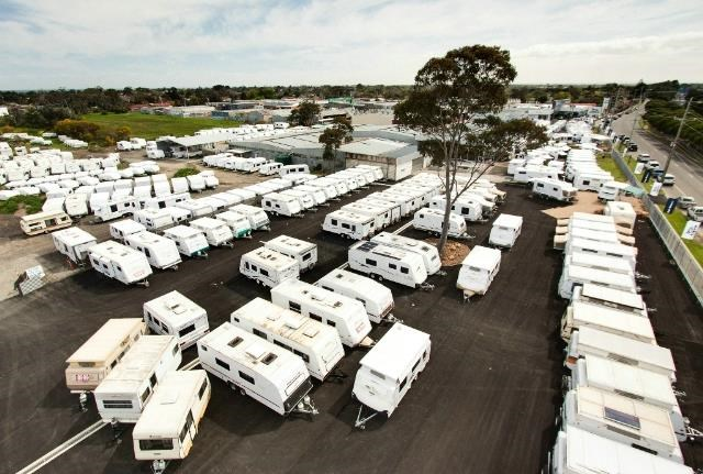 jayco sterling outback 431259 015