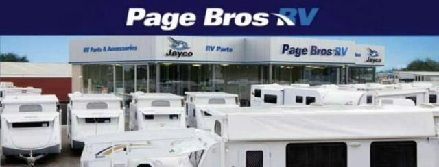 jayco sterling outback 431259 019