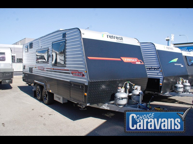 retreat caravans fraser 210r 453183 001