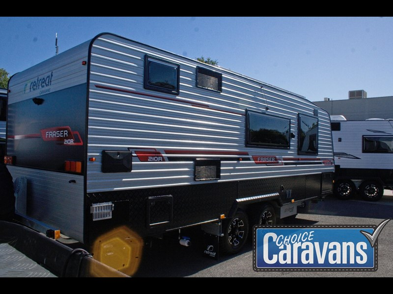retreat caravans fraser 210r 453183 009