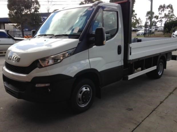 iveco daily 45c17 383812 001