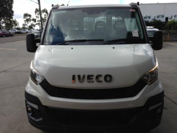 iveco daily 45c17 383812 003