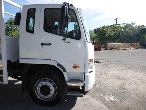 fuso fighter 1627 322614 015