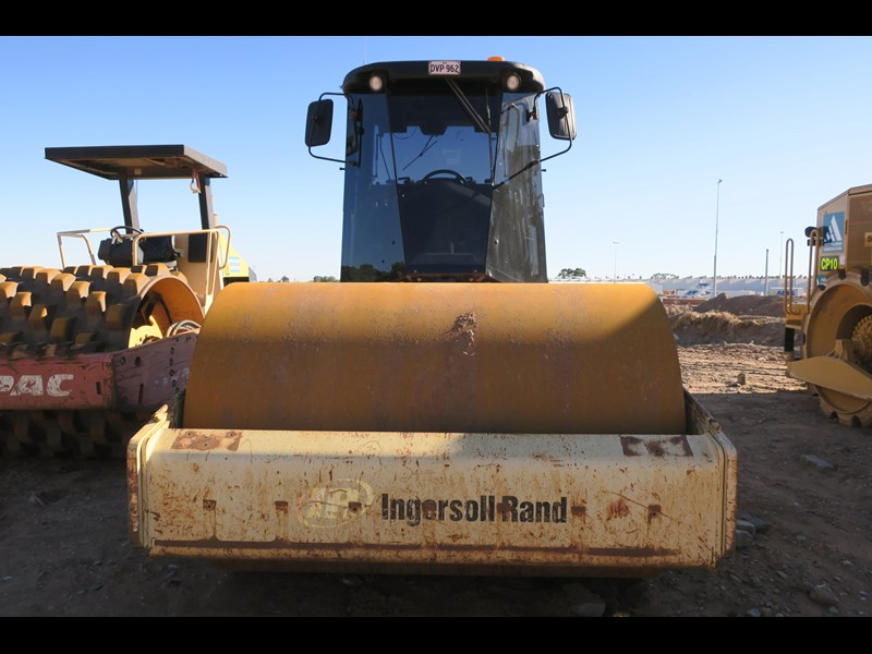 ingersoll-rand sd-122dx-tf 362234 003