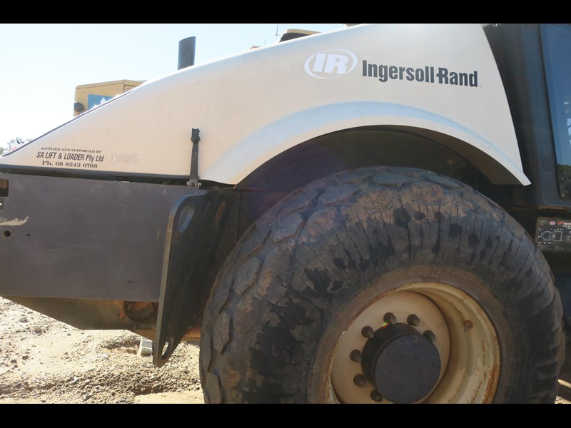 ingersoll-rand sd-122dx-tf 118210 015