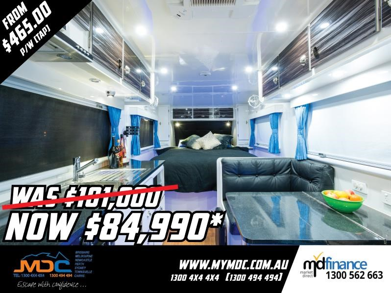 market direct campers xt22-hrt 433756 029