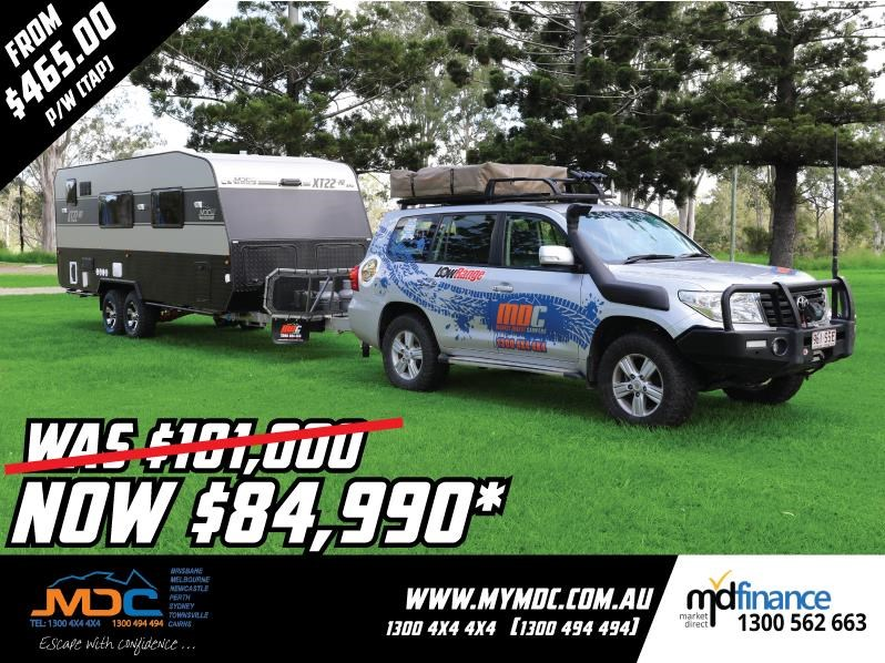 market direct campers xt22-hrt 433704 011