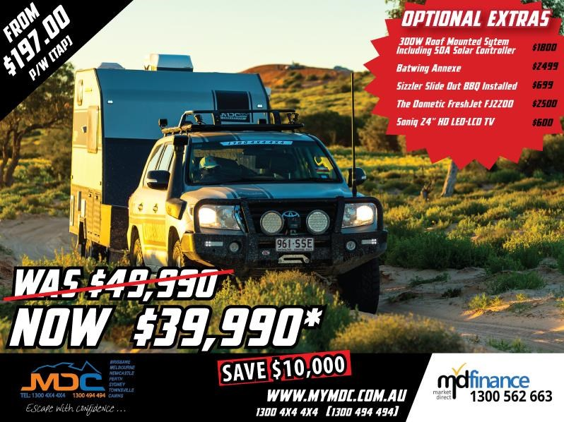 market direct campers xt12-hr 433697 003