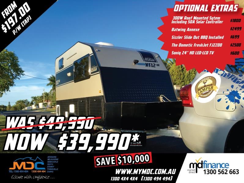 market direct campers xt12-hr 433697 017