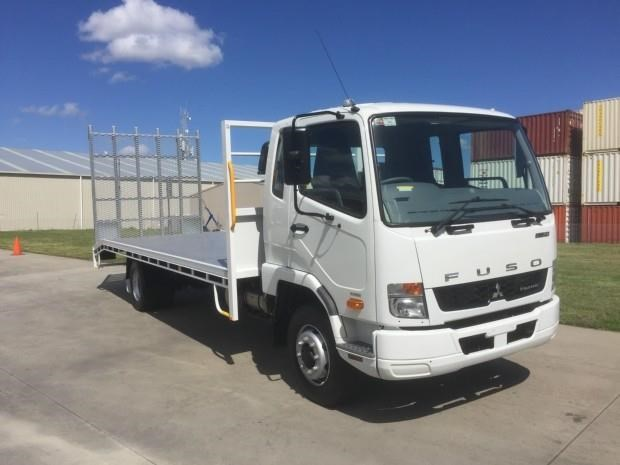 fuso fighter 1224 436934 001