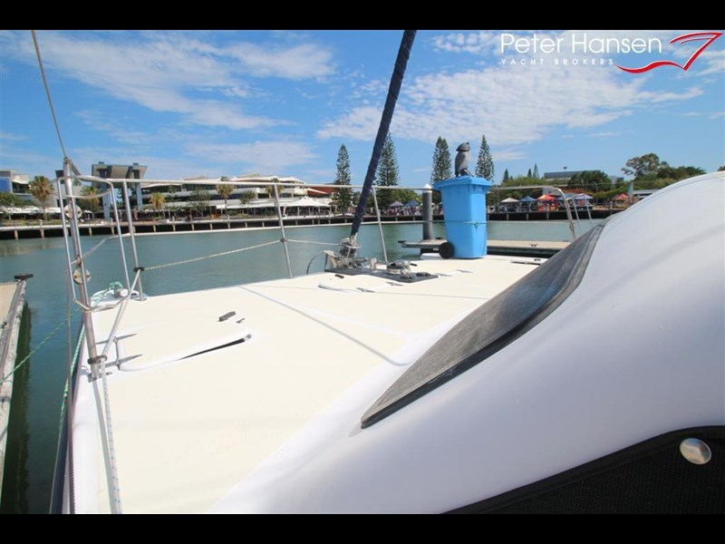 simpson cloud nine catamaran 455778 017
