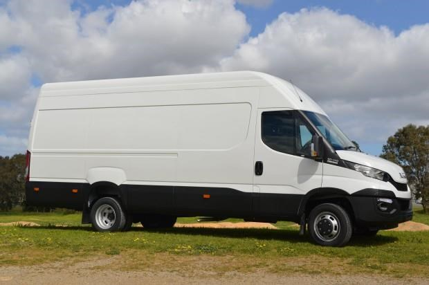 iveco daily 50c17/18 414497 005