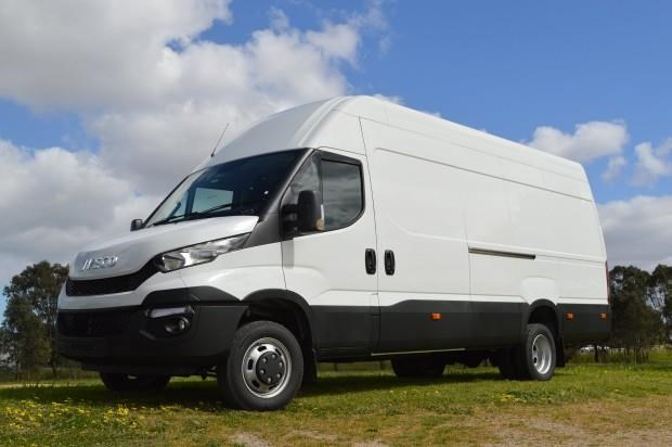 iveco daily 50c17/18 414497 011