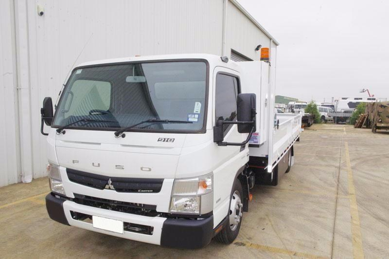 fuso canter 918 275604 055