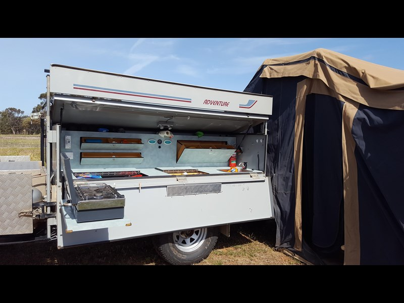 adventure offroad campers pilbara 456640 009