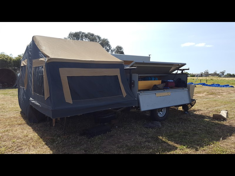 adventure offroad campers pilbara 456640 021