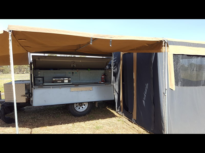 adventure offroad campers pilbara 456640 019