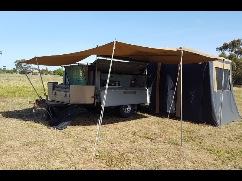 adventure offroad campers pilbara 456640 001