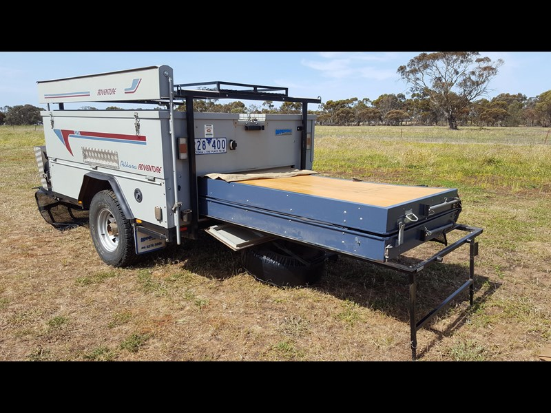 adventure offroad campers pilbara 456640 005