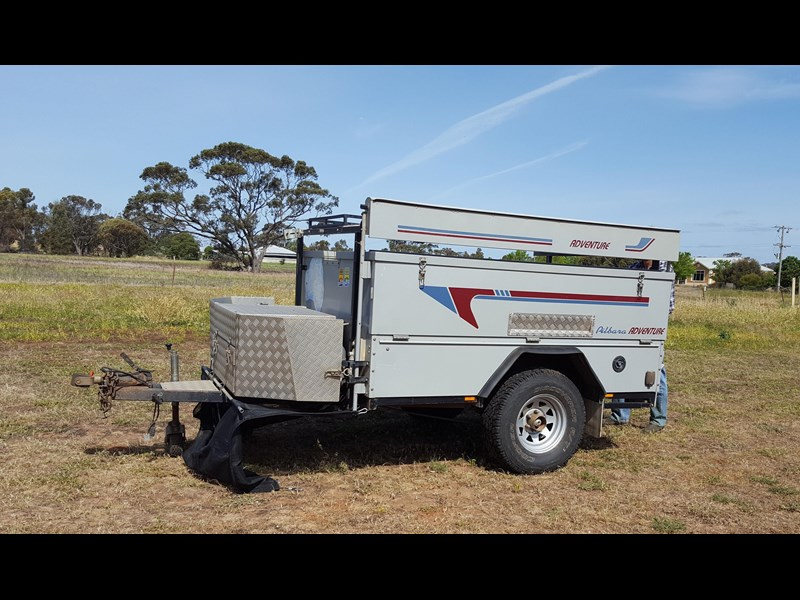 adventure offroad campers pilbara 456640 003