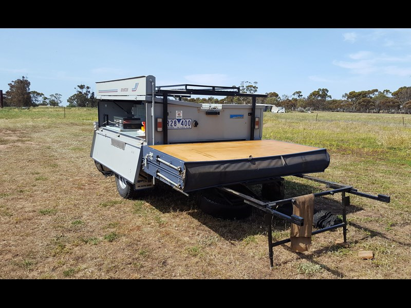 adventure offroad campers pilbara 456640 007