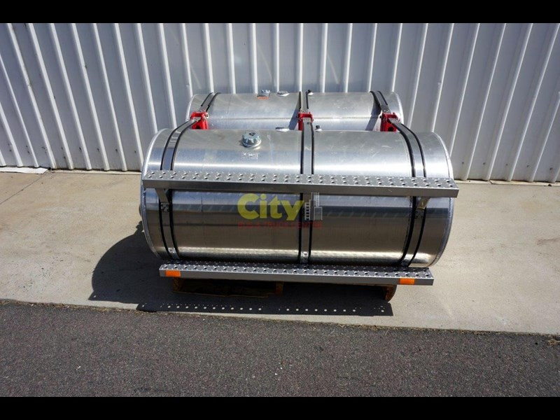 take off freightliner 456ltr fuel tank 350248 009