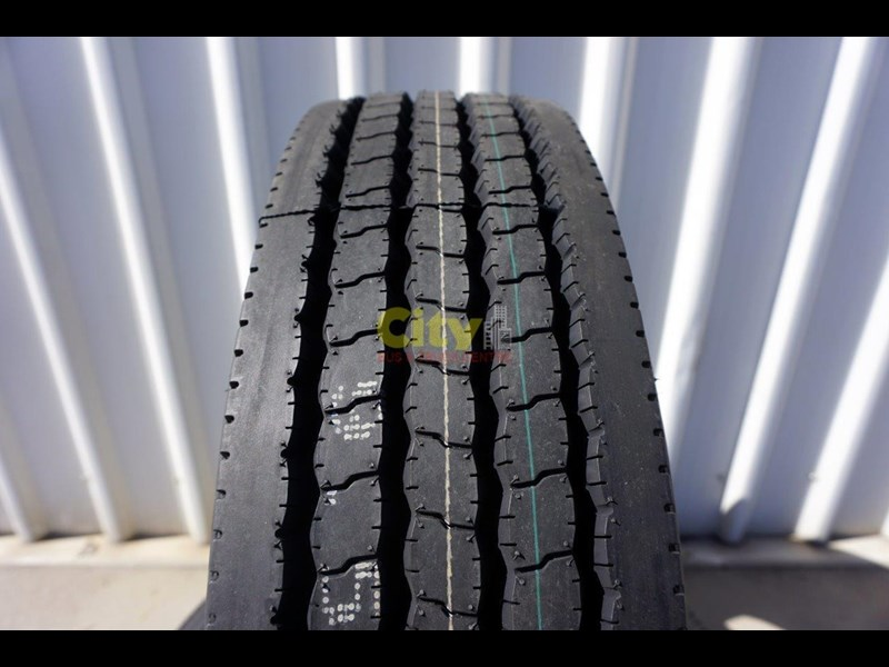 o'green 9.5r 17.5 - ag518 all position tyre 457661 003