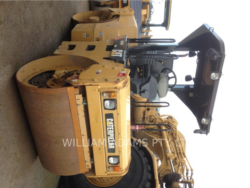 caterpillar cb-434d 359056 007