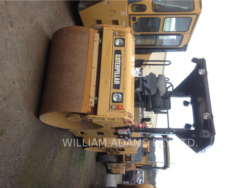 caterpillar cb-434d 359056 005