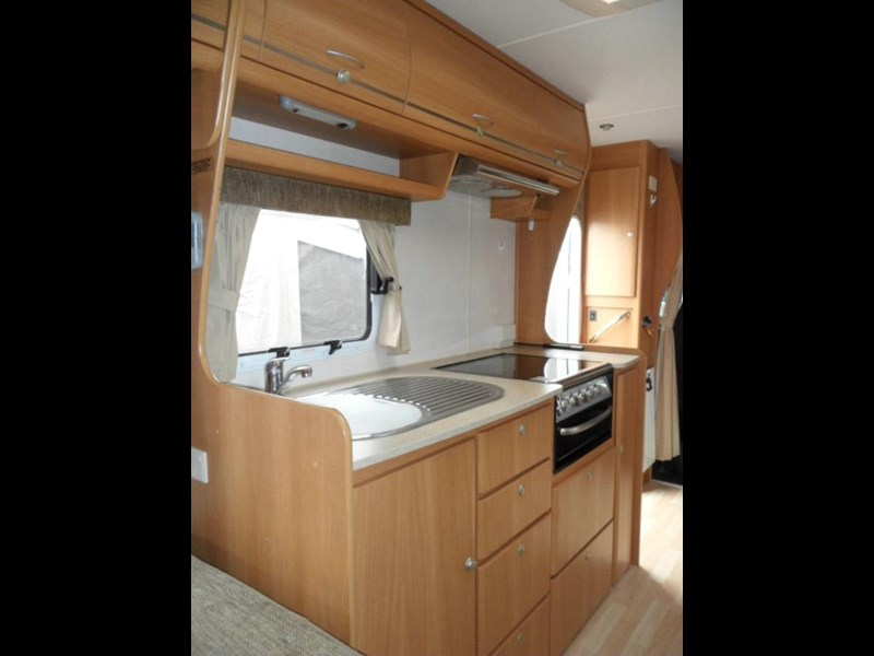 jayco conquest 315960 017