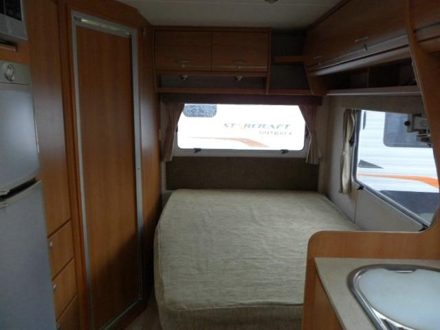 jayco conquest 315960 009