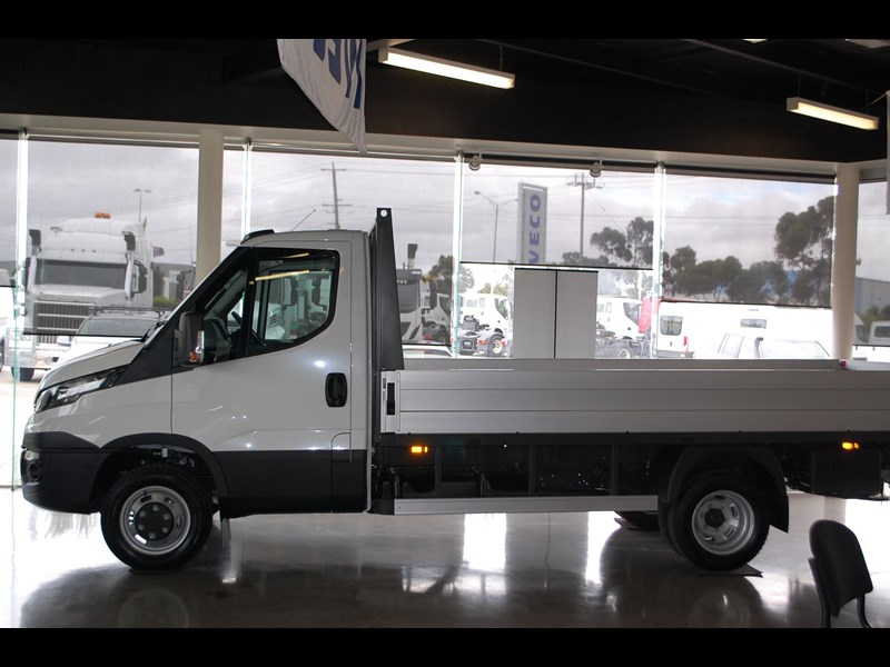 iveco daily 45c17 375315 073