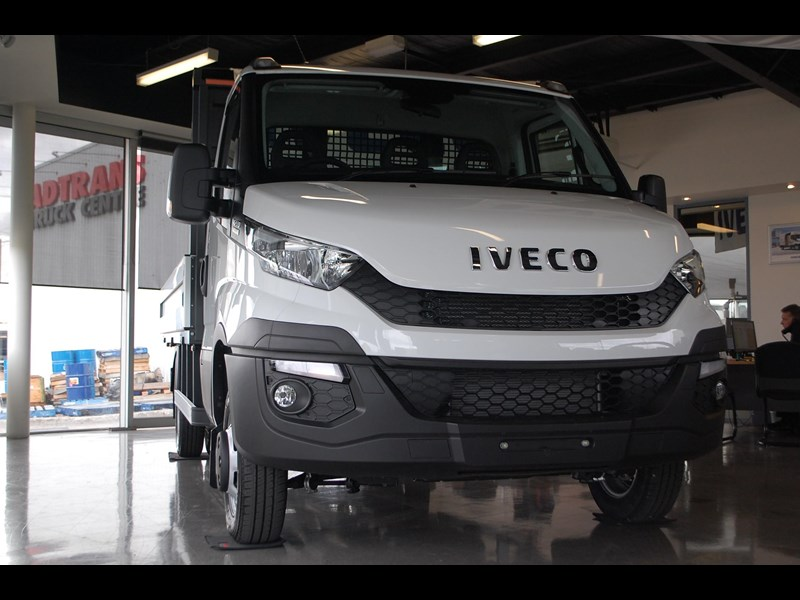 iveco daily 45c17 375315 077