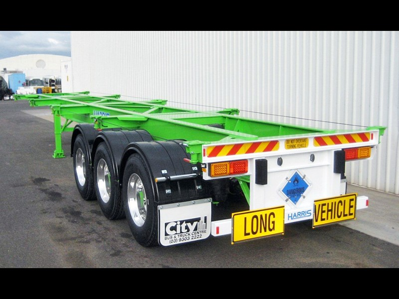 cbtc australian made tri-axle skel trailers 112974 019