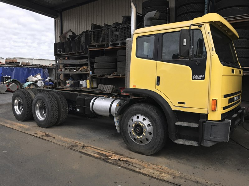 iveco acco 2350g 433024 001