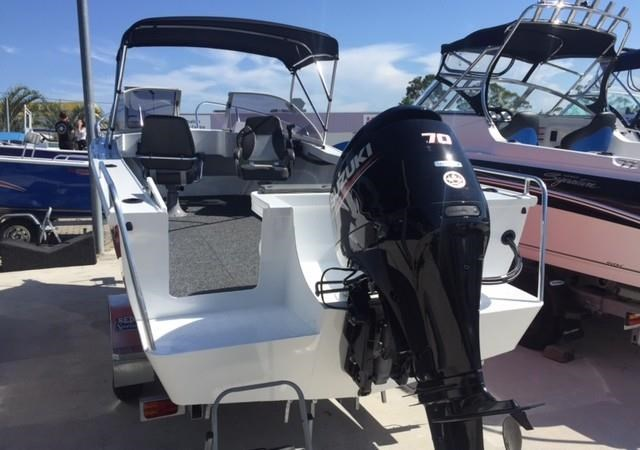 aquamaster 490 runabout 459221 007